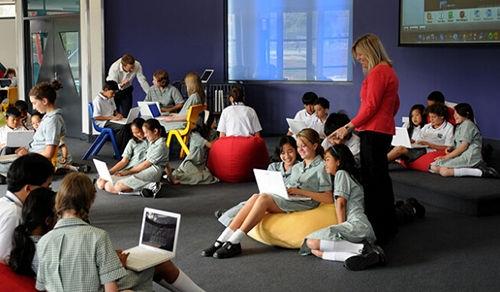 澳洲留学,教育资讯,考试动态